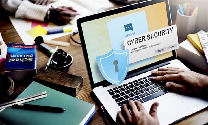 cyber_security_forensic_investigator_&_ethical_hacker_package-1