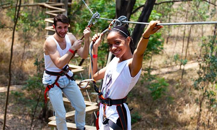 """""""big_zip""""_weekday_zip_lining_experience_for_up_to_four-29"""